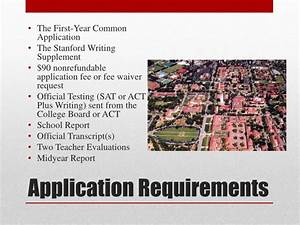 Business Ethics Essay Topics Stanford Application Essay Example Essays Topics In English also Essays On Science And Technology Stanford Supplement Essay Critiquing Qualitative Research Essay  Argumentative Essay Thesis Statement