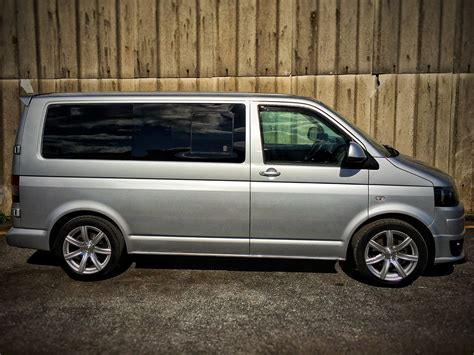 vw t5 tinted side opening window lowest uk price vw t5 tinted side opening window lowest uk price