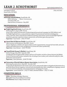 Experience resume format download it resume cover letter for Free resume com