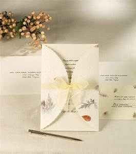 wilton wedding invitation kit pressed floral at joanncom With wedding invitations joanns