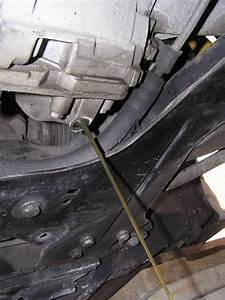 Vidange 206 : vidange de boite vitesse sur 406 hdi de 2002 questions techniques peugeot 406 forum ~ Gottalentnigeria.com Avis de Voitures