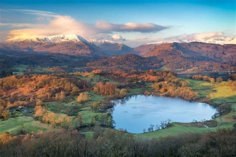 Places To Stay In The Lake District With Tub - places to stay in the lake district where to visit