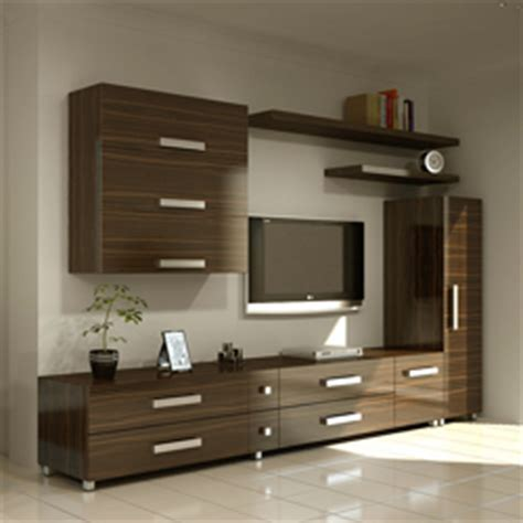 tv units bvnagar nellore imax interiors id