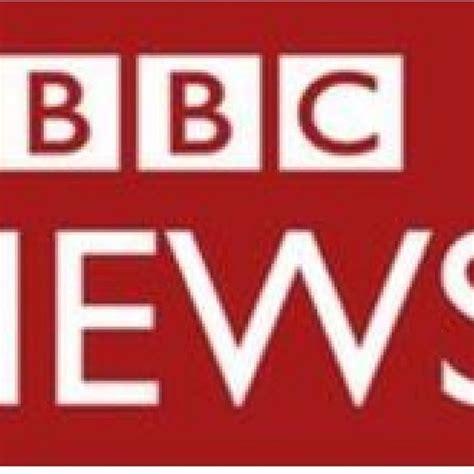 william ellis school bbc news school report