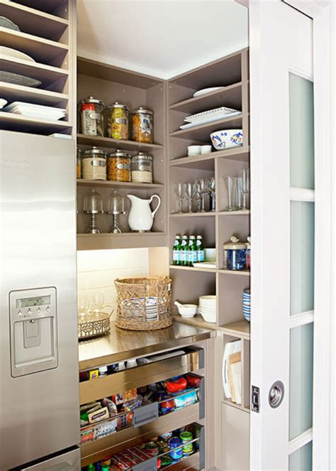design  perfect butlers pantry homes