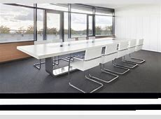 Simple Design High Quality Meeting Room Furniture 10ft