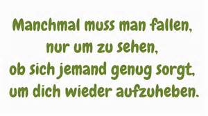 coole whatsapp status sprüche coole sprüche für whatsapp status
