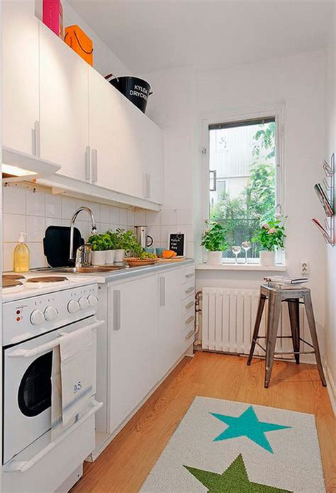 narrow kitchen design ideas ideas for interior