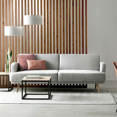 sofa cama en ingles los mejores sofá cama