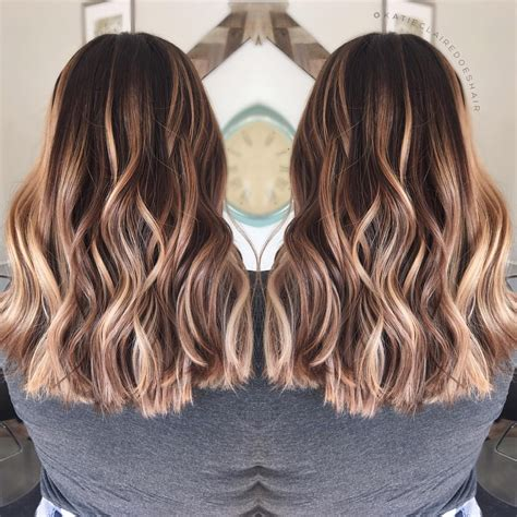 Hairstyles And Cuts by 60 Gorgeous Blunt Cut Hairstyles The Haircut That Works