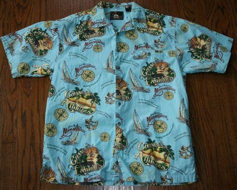 Best Jimmy Buffett Boat Names best 25 jimmy buffett shirts ideas on