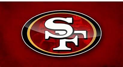49ers Cool Funny