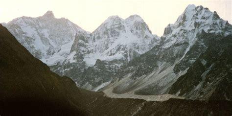 Photographs Of Jannu ( Kumbacharna / Kumbhakarna