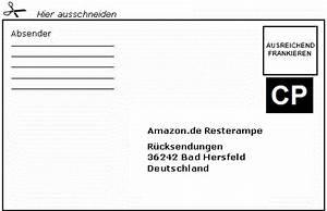 Dhl Lieferschein : r cksende etikett ~ Themetempest.com Abrechnung