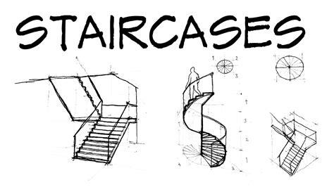 cuisiner le merlan 100 stair details dwg scissor stairs 629 arch