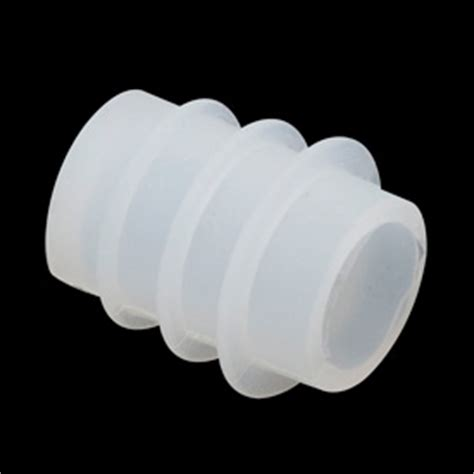 turners select silicone bottle stopper sleeve  pack