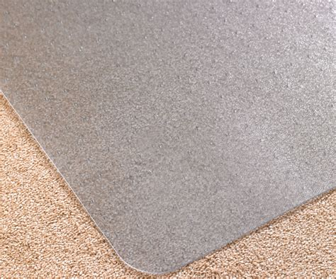 desk mats for carpet how to choose the right chair mat cos fast facts