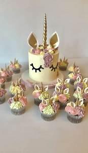 unicorn cake Archives – Ann's Designer Cakes