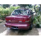 Jakarta Indonesia Ads For Vehicles 69  Free Classifieds