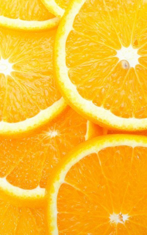 Orange Fruit Wallpaper by Orange Fruit Wallpaper Orange Fruit Wallpaper