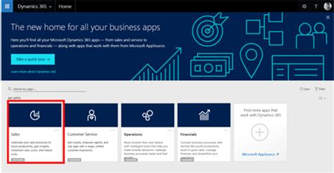 from ms crm to dynamics 365 customer engagement