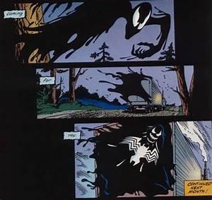Spiderman Krobaa