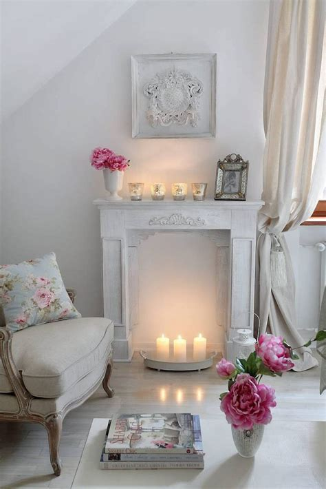 shabby chic fireplace ideas best 25 shabby chic fireplace ideas on pinterest shabby chic mantle diy candles melbourne