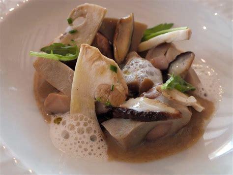 cuisiner cepes frais le relais des moines restaurant les arcs sur argens le bonheur de sébastien coups de coeur