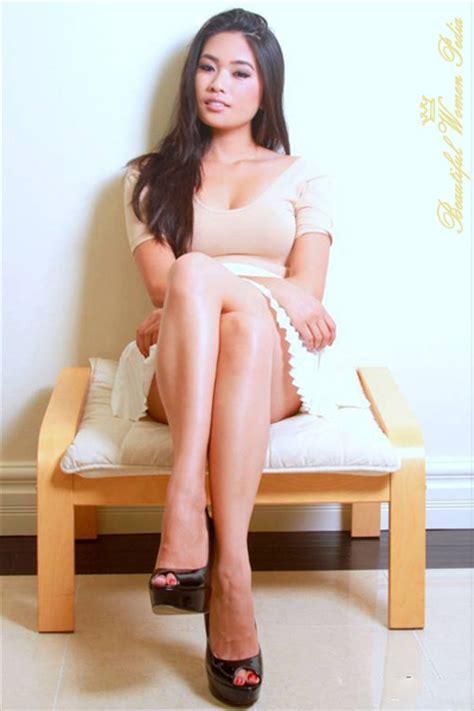 Sandra Wong Gallery