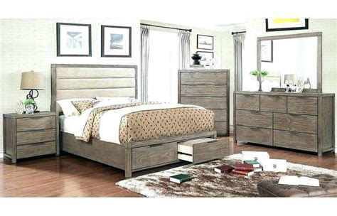 bedroom furniture san diego furniture bedroom ideas san diego product nautical from 14297   cheap bedroom furniture lgappliancerepairsinfo furniture bedroom ideas 700x450