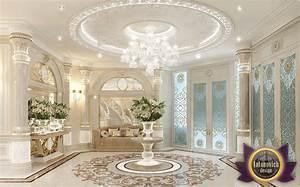 Best, Interiors, Of, Luxury, Antonovich, Design, Dubai