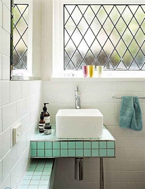 40 Mint Green Bathroom Tile Ideas And Pictures. Brushed Nickel Medicine Cabinet. 3 Season Porch. Bassett Furniture Quality. Hazy Skies Benjamin Moore. Modern Sliding Doors. Sherwin Williams Paint Reviews. Timeless Kitchens. White And Gold Desk