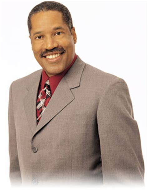 Why the lowest rates you see aren't what you'll get. Larry Elder Weight Height Hair Color Net Worth Body Stats