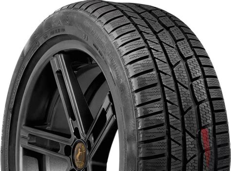 continental contiwintercontact ts 850 continental contiwintercontact ts 850 p tires