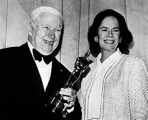 Oscar through the ages: 1970-1989 | Jack lemmon