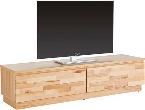 lowboard 140 cm lowboard breedte 140 cm in de shop otto