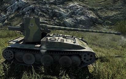 Grille Wot Lakeville Tanks Kills Tank Destroyer