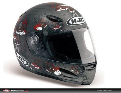 deco pour casque moto casque hjc pour pratiquer la moto et le scooter int 233 gral modulable jet demi jet r pha10