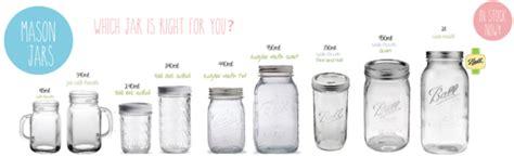 size jar suits