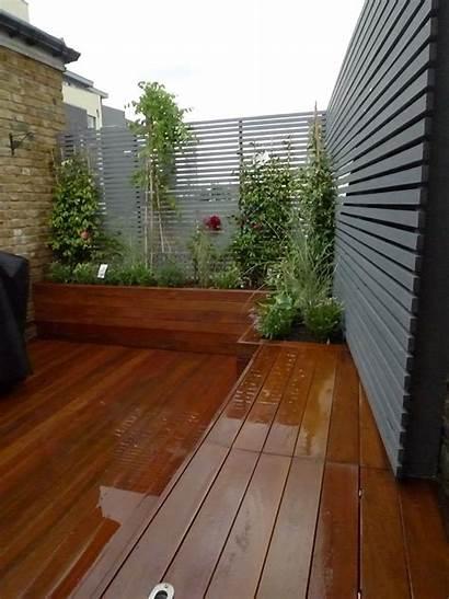 Roof Privacy Screen Outdoor Garden Terrace Deck
