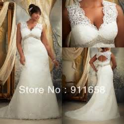 plus size wedding dresses houston lace wedding dresses for your specialty