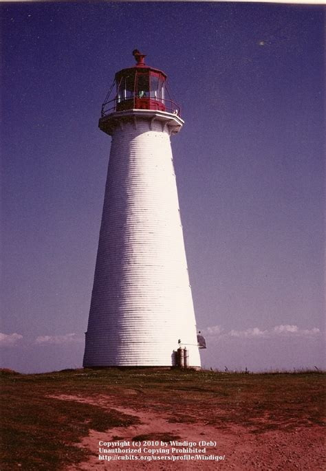 lighthouses in america love of lighthouses cubit north american lighthouses database prim point light