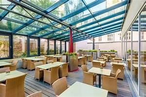 Yasmin Hotel Prag : the 10 best prague hotel deals feb 2017 tripadvisor ~ A.2002-acura-tl-radio.info Haus und Dekorationen