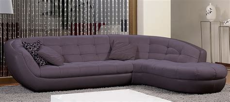 canapé d 39 angle lounge