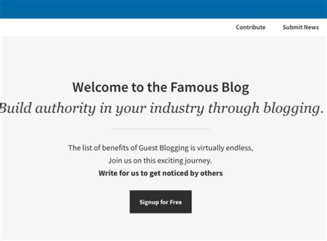 Blogging Advice Archives - Digital Marketing Cardiff to ...