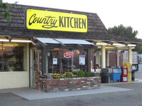 country kitchen phone number country kitchen big pine restaurant reviews phone 6119