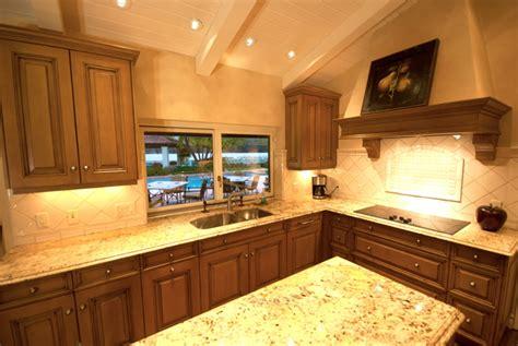 make your own kitchen cabinet doors design your own ikea cabinet doors