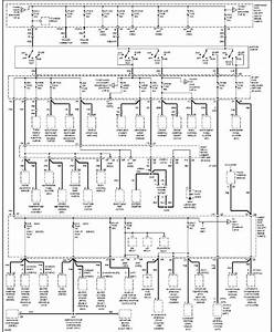 Diagram  2010 Chevy 2500hd Trailer Wiring Diagram Full