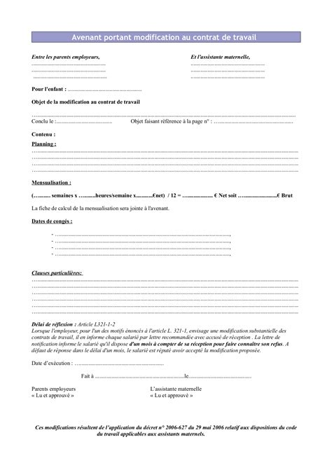 cahier de cuisine à remplir documents à télécharger pour les mat et parents