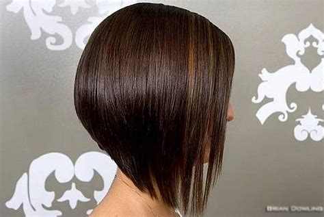 Best-inverted-bob-haircuts-with-highlight-for-short